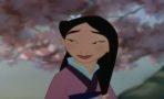 Mulan Disney planea adaptación