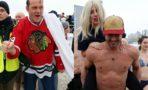 Vince Vaughn, Lady Gaga y otros