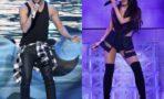 Prince Royce Une Gira Ariana Grande