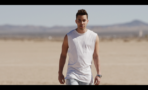 "Prince Royce debuta VIDEO de ""My"