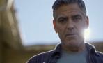 George Clooney, Tomorrowland