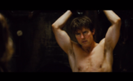 Tom Cruise, Mission: Impossible Rogue Nation