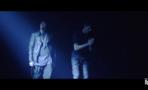 Nicky Jam, Enrique Iglesias