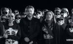 Juanes y Lila Downs