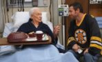 Adam Sandler Bob Barker Video Pelean