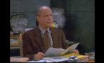 Daniel von Bargen, actor de 'Seinfeld,'