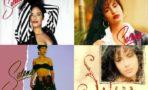 Playlist: Canciones de Selena Quintanilla