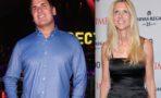 Sharknado 3 Mark Cuban Ann Coulter