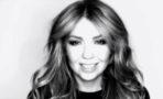 """Thalía canta """"Imagine"""" para campaña de"""