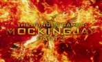 Hunger Games Mockingjay Part 2 Primer