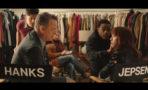 Tom Hanks es adorable en 'I