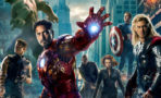 'Avengers: Age of Ultron': Lo que