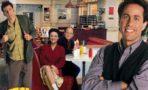 Seinfeld Llega a Hulu