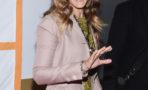 Sarah Jessica Parker regresará HBO Divorce