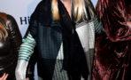 Joni Mitchell hospitalizada