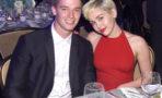 Miley Cyrus y Patrick Schwarzenegger terminan