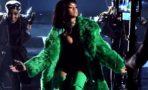 Rihanna Acusada de Plagio