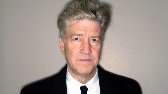 David Lynch dijo que no dirigirá