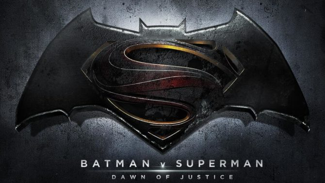 Batman v Superman director adelantó trailer