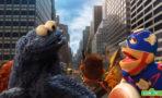 'Avengers': 'Sesame Street' hace divertida parodia