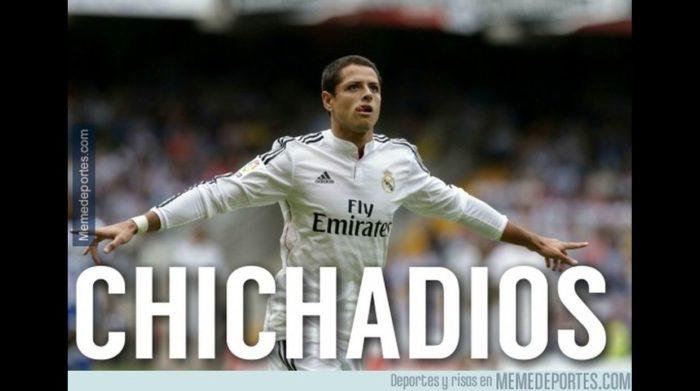 """ChichaDios"""