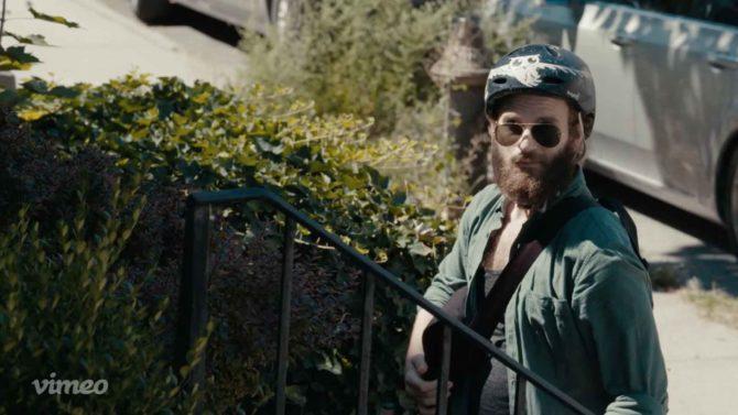 'High Maintenance' llega a HBO