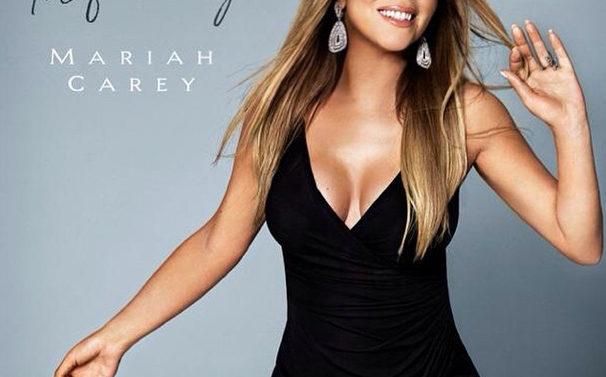 Mariah Carey Infinity nueva canción