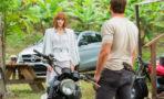 Joss Whedon cree que clip Jurassic