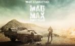 Mad Max Sorteo