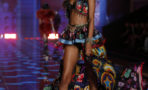 Nuevas modelos Victoria Secret