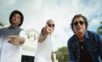 Nota de Amor video musical Wisin