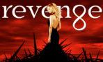 ABC cancela 'Revenge' después de su