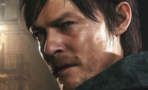 'Silent Hills' juego de video cancelado