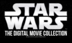 Star Wars formato digital HD