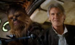 'Star Wars: Force Awakens' estrena nuevo