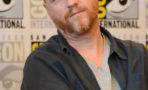 Josh Whedon director de Avengers: Age