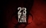 '28 Weeks Later': Podría haber secuela