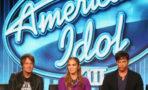 American Idol temporada final