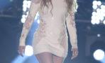 Jennifer Lopez anuncia show permanente Las