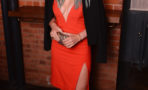 Hilary Duff planea reality citas Tinder