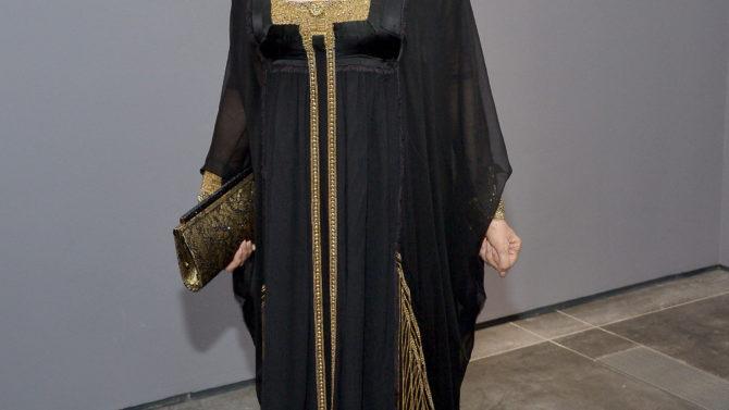 biografía Barbra Streisand se publicará 2017
