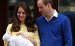 Kate Middleton y Prince William