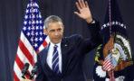 Barack Obama Kanye West