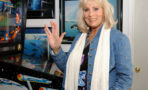 Grace Lee Whitney fallece a los