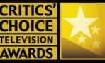 Critics' Choice TV Awards 2015 livestream: