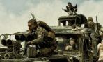 Secuela de 'Mad Max: Fury Road'