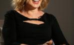 Jessica Lange actuará Broadway