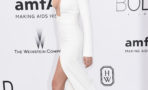 CAP D'ANTIBES, FRANCE - MAY 21: