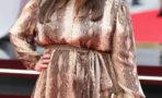 Melissa McCarthy centros comerciales segregan mujeres