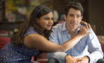 THE MINDY PROJECT: Mindy (Mindy Kaling,